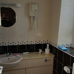 Doric Hotel Foto