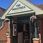 The Greatfield