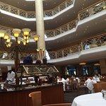 Van der Valk Hotel Berlin Brandenburg Foto