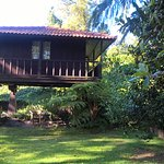 Photo of Quinta das Eiras