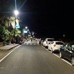 Photo de Hotel La Grotta