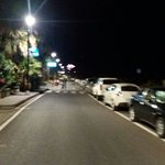Foto de Hotel La Grotta