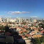 Mercure Salvador Boulevard Foto