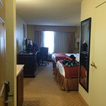 Country Inn & Suites By Carlson, Savannah Midtown Foto