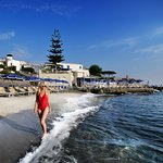 Grand Hotel Punta Molino Foto