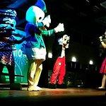 4R Salou Park Resort II Foto