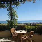Photo de Villa Maria Hotel & SPA