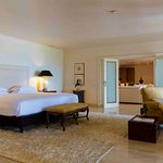 Master Royal Suite Alegria