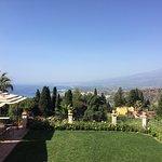Foto de Belmond Grand Hotel Timeo
