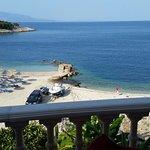 Photo of Hotel Mucobega
