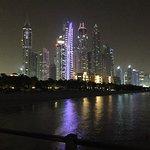 Arabian Court at One&Only Royal Mirage Dubai Foto
