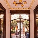 Foto de Hotel Inca Real