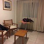 Photo of Hotel Argentino La Plata