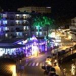 Photo de Apartments Playa Sol