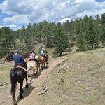 Foto di Sombrero Ranch