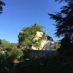 Photo de Chateau de la Treyne
