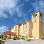 Foto de La Quinta Inn & Suites Gainesville