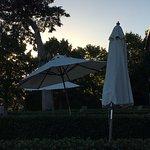 Cortona Resort & Spa Foto