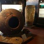 Museo Civico del Mare e della Navigazione Antica