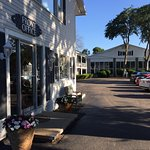 Foto de ShoreWay Acres Inn & Cape Cod Lodging
