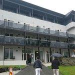 Oppheim Hotel & Resort Foto
