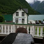 Photo of Hjelle Hotel