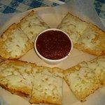 ภาพถ่ายของ Chicagos Bros Pizzeria
