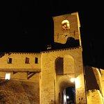 Relais Palazzo Viviani Foto