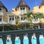 Foto di Ermitage Boutik Hotel