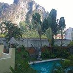 Sabai Mansion Photo