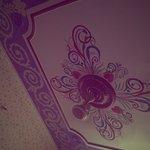 Foto de Sarvar Guest House