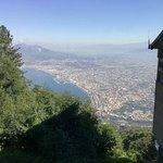 Photo of Funivia del Monte Faito
