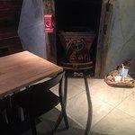 Cafe 3692 Foto