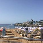 Cordial Mogan Playa Foto