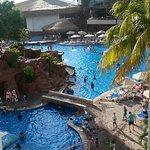 Photo of El Cid Castilla Beach Hotel