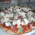 Pizzeria L'Incontro