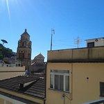 Hotel Amalfi Foto
