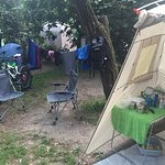 Photo of Camping Zoo