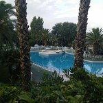 Foto de Hotel Beatriz Toledo Auditorium & Spa