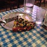 Billede af Klondike Pizza