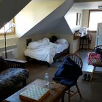 Mountain View Bed & Breakfast Foto