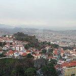 Four Views Baia Foto