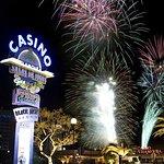 Casino Vilamoura Foto
