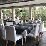 Photo de Hotel Marina Atarazanas