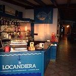 Photo of La Locandiera