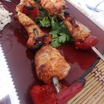 Photo of Restaurant Al Masri