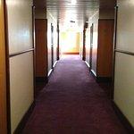 Hotel Lamego Foto