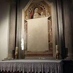 Chiesa di Santa Maria nascente