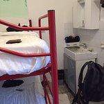 Photo of Hotel Adua