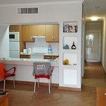 Costa Sal Villas and Suites Foto